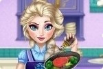 Elsa Gotuje
