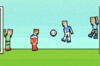 Fizyka w piłce nożnej