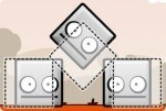 Klikanie w Bloki 2