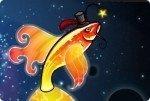 Magiczna Rybka