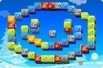 Mahjong dla Dzieci