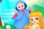 Mała Księżniczka u Lekarza