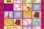 Memory Muzyczne