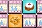 Match ze Słodyczami