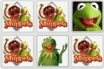 Match z Muppetami