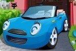 Moje Wspaniałe Auto