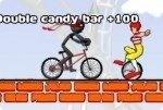 Ninja na Rowerze