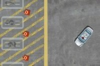 Parkingowy