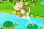 Skoki po Żółwiach