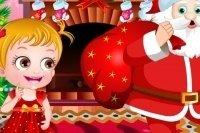 Święta Małej Hani