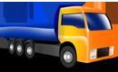 Gry ciężarówki